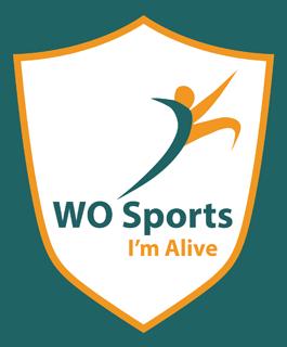 WO Sports